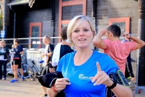 Marathon Oostende 2